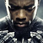 Black Panther Double Sided Review: on White People, Marvel, and Black Storytelling