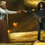 Wrinkle in Time Taps in to Inner Child and Warrior Mode