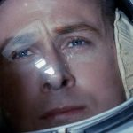 """FIRST MAN"" FIZZLES: A REVIEW BY TIM ESTILOZ"