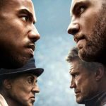 CREED II is a split decision: A review by Tim Estiloz