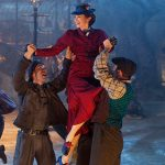 Mary Poppins Returns Is a Magical Delight: A Review by Tim Estiloz