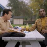 "Why ""Green Book"" Should Be Shunned At Oscar Time by Tim Estiloz"