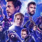'Avengers: Endgame' delivers a truly epic finale