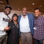 Gallery: AAFCA at TIFF