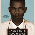 John Lewis: Good Trouble with Dawn Porter and Erika Alexander
