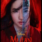 """MULAN"" IS A DELIGHTFUL REIMAGINED REVELATION"