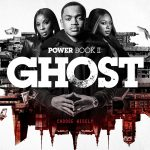 Power Book II: Ghost Stars Naturi Naughton and Michael Rainey Jr., Tasha and Tariq Respectively, Drop by the AAFCA Virtual Roundtable